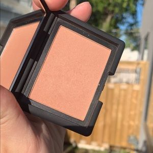 2 for $55 NARS blush in MADLY 🌸